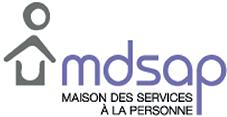 MDSAP Maison des Services à la Personne